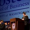 Foster_Graduation-183