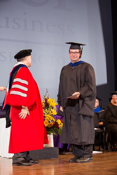 Foster_Graduation-Diplomas-076