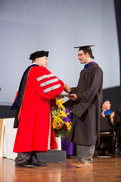 Foster_Graduation-Diplomas-321