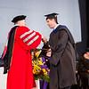 Foster_Graduation-Diplomas-068