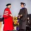Foster_Graduation-Diplomas-212