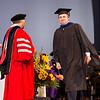 Foster_Graduation-Diplomas-286