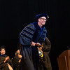 Foster_Graduation-228