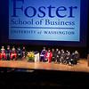 Foster_Graduation-193
