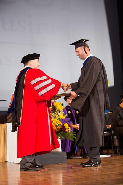 Foster_Graduation-Diplomas-058