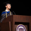 Foster_Graduation-232