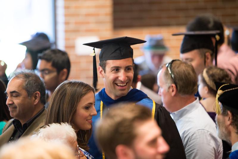 Foster_Graduation-307