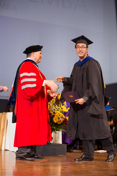 Foster_Graduation-Diplomas-221