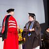 Foster_Graduation-Diplomas-086