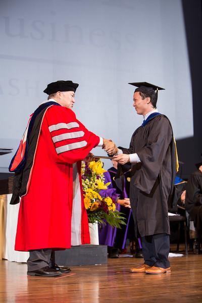 Foster_Graduation-Diplomas-031