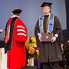 Foster_Graduation-Diplomas-363