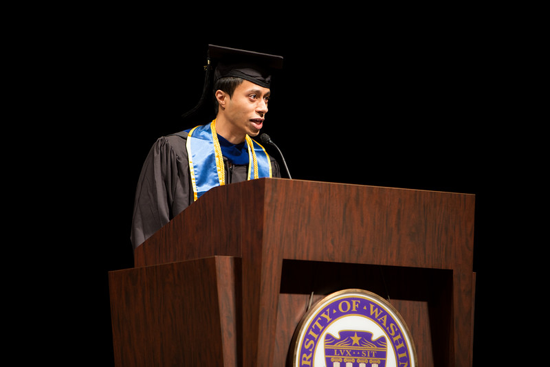 Foster_Graduation-218