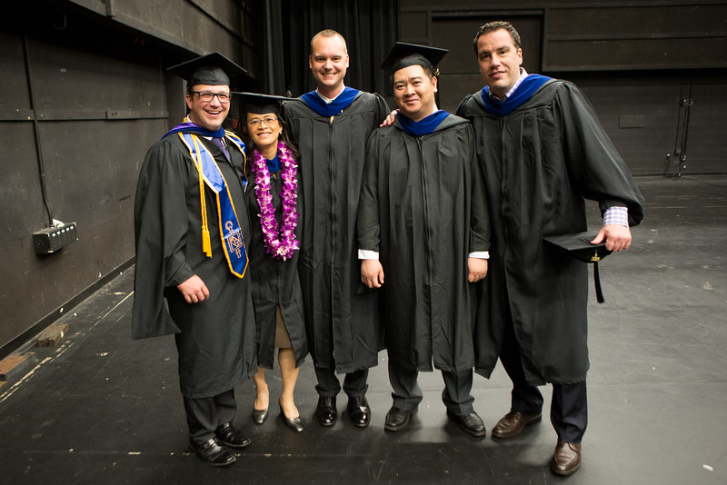 Foster_Graduation-105