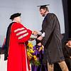 Foster_Graduation-Diplomas-092