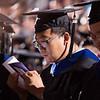 Foster_Graduation-214