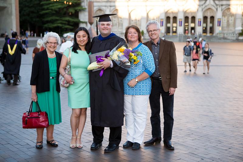 Foster_Graduation-328