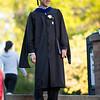 Foster_Graduation-333