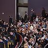 Foster_Graduation-165