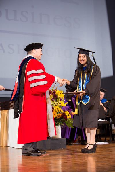 Foster_Graduation-Diplomas-026