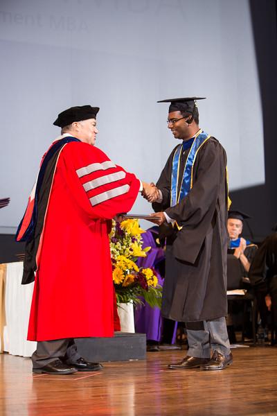 Foster_Graduation-Diplomas-400