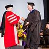 Foster_Graduation-Diplomas-007