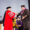 Foster_Graduation-Diplomas-156