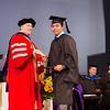 Foster_Graduation-Diplomas-130