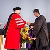 Foster_Graduation-Diplomas-205