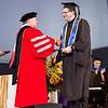 Foster_Graduation-Diplomas-405