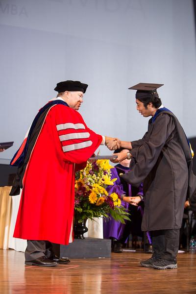 Foster_Graduation-Diplomas-198