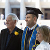 Foster_Graduation-027