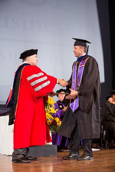 Foster_Graduation-Diplomas-077