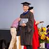 Foster_Graduation-Diplomas-274