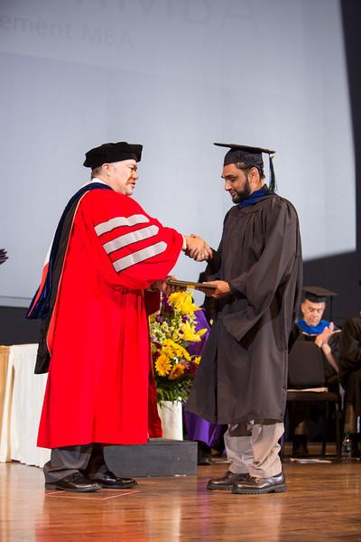 Foster_Graduation-Diplomas-303