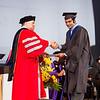 Foster_Graduation-Diplomas-042