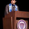 Foster_Graduation-253