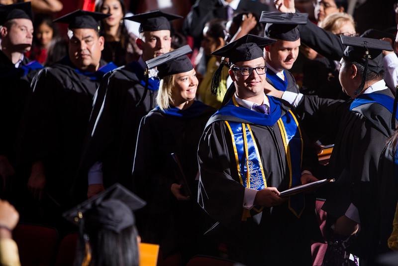 Foster_Graduation-281