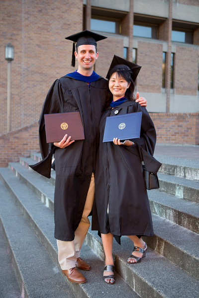 Foster_Graduation-317
