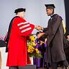 Foster_Graduation-Diplomas-377