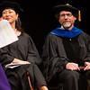 Foster_Graduation-236