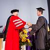 Foster_Graduation-Diplomas-113