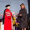 Foster_Graduation-Diplomas-028