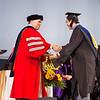 Foster_Graduation-Diplomas-217