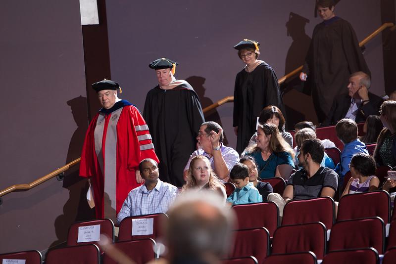Foster_Graduation-153