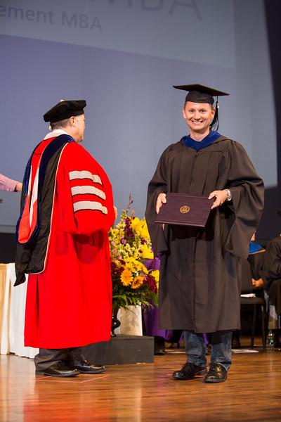 Foster_Graduation-Diplomas-313