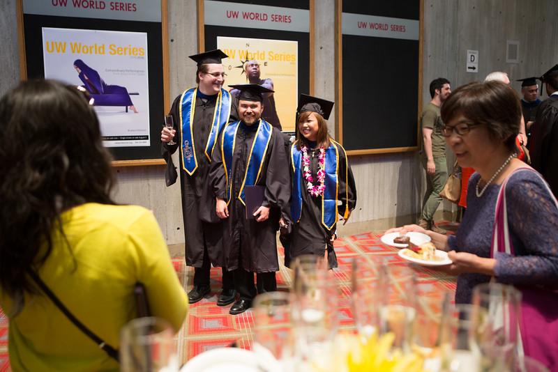 Foster_Graduation-301