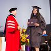 Foster_Graduation-Diplomas-258