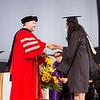 Foster_Graduation-Diplomas-257
