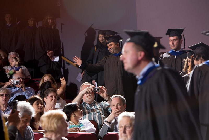 Foster_Graduation-155