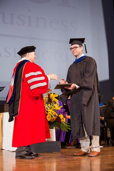 Foster_Graduation-Diplomas-045